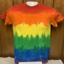 Multi Color Wide Size Large