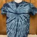 Blue Size Small